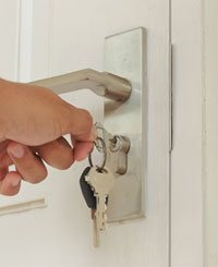 State Locksmith Services Atlanta, GA 404-479-7860
